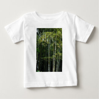 Bamboo Thicket. Baby T-Shirt