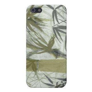 Bamboooo Case