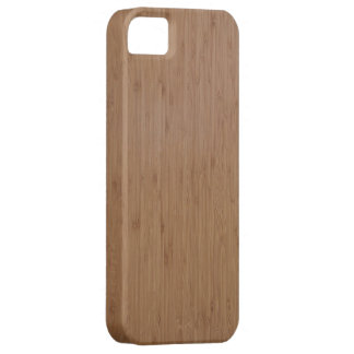 Bamboozled iPhone SE/5/5s Case