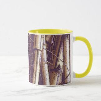 bambou taza