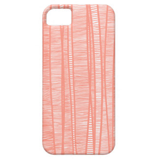 Bambu coral iPhone 5 cases