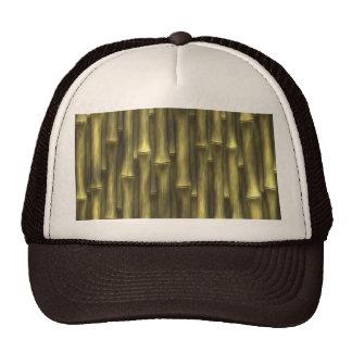 Bambú - gorras de camionero