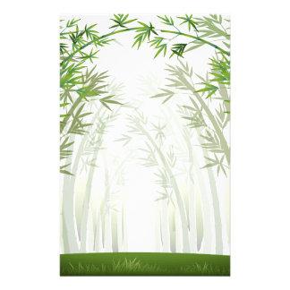 Bambú Papeleria