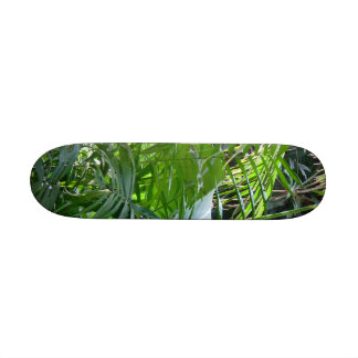 Bambú Patineta Personalizada
