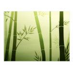 Bambú Postal