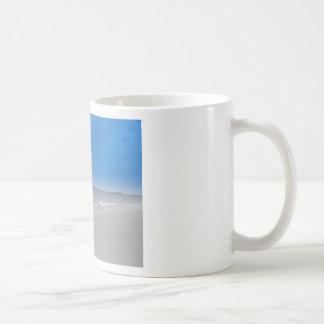 bamburgh beach mugs