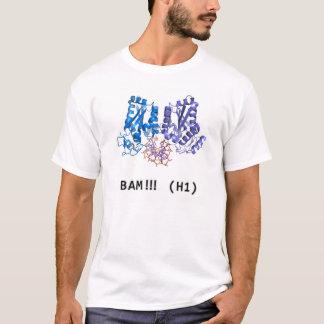 BamH1 T-Shirt