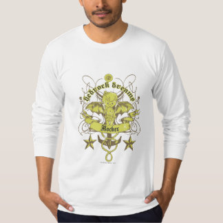 BAMM-BAMM™ Bedrock Dreams T-Shirt