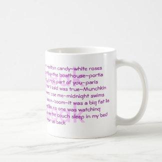 BAMspeak Mug 2