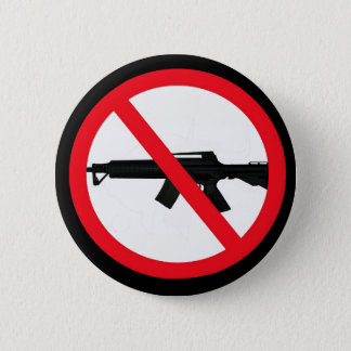 Ban Assault Weapons Button