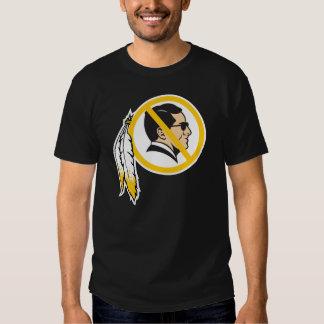 Ban Dan Black T Shirt
