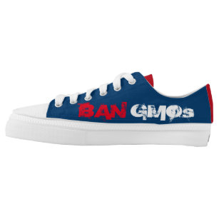 78736ce2b945 Men s Gmo Shoes