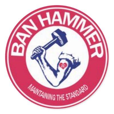 ban_hammer_stickers-p217071316663592890envb3_400.jpg