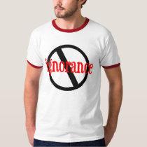 Ban Ignorance T-Shirt