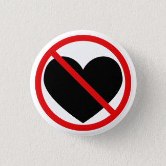 Ban Love Button