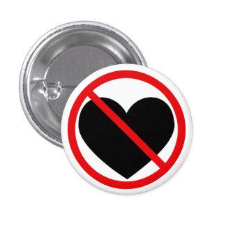 Ban Love Button