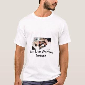 Ban ... T-Shirt