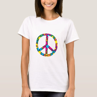 Ban the bomb T-Shirt