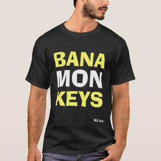BANA-MON-KEYS