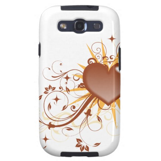 Banal Samsung Galaxy S3 Protector