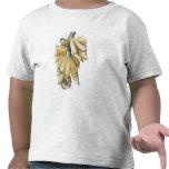 Banana, 1816 t shirts