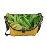 Banana Bag Messenger Bag