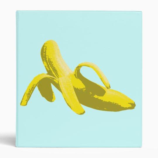 banana binder