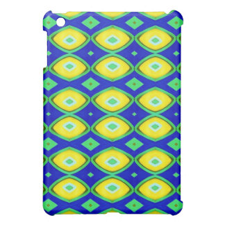 Banana Blueberry Speck Phone Case Case For The iPad Mini