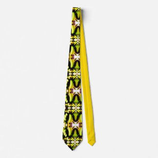 Banana Boat Tie