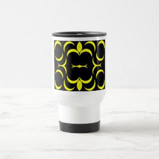 Banana Design  Mug