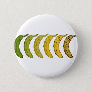 Banana Evolution Button