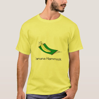 Medium image of banana hammock t shirt