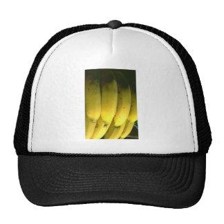 Banana Trucker Hats