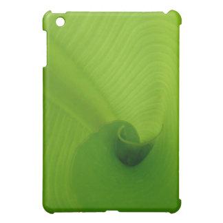 Banana Leaf Case For The iPad Mini