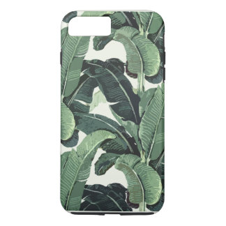 BANANA leaves iPhone 8 Plus/7 Plus Case