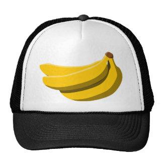 Banana Madness! Trucker Hats