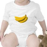 Banana Madness! Shirt