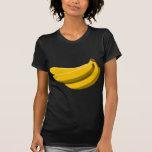 Banana Madness! Tshirt