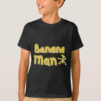 Banana Man T-Shirt