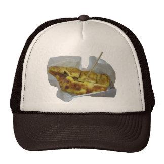 Banana Pancake (Roti) ... Thai Street Food Trucker Hat