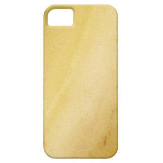 Banana Peel iPhone SE/5/5s Case