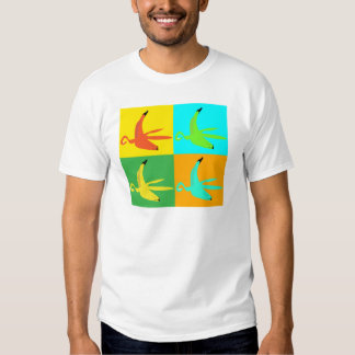 Banana Peel T-Shirt