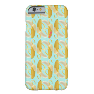 Banana Phone - Summer Luvin' Collection Barely There iPhone 6 Case