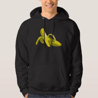 banana pullover
