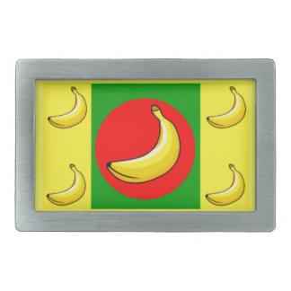 Banana Republic Hebillas De Cinturon