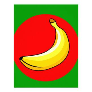Banana Republic Membretes Personalizados