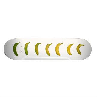 banana-skateboard