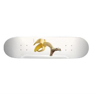 banana snake-full skate board