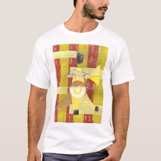 Banana Split Men's T-Shirt
