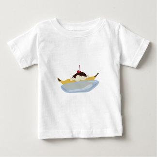 Banana Split T-shirts